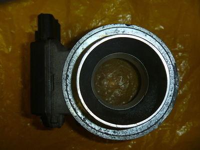 96 97 Ford Probe Mazda 626 MX6 Mass Air Flow Meter Sensor AT F62F-12B579-CA OEM