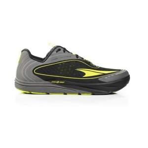 Men-039-s-Altra-Footwear-Torin-3-5-Zero-Drop-Running-Shoes-Black-Neon-US-Sizes-8-13