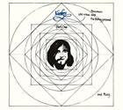 Lola Versus Powerman and the Moneygoround (&Percy) von The Kinks (2014)