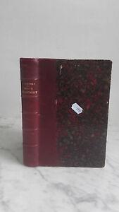 J-Joubert-Trattato-Elementare-Di-Elettricita-1895-Editore-G-Masson
