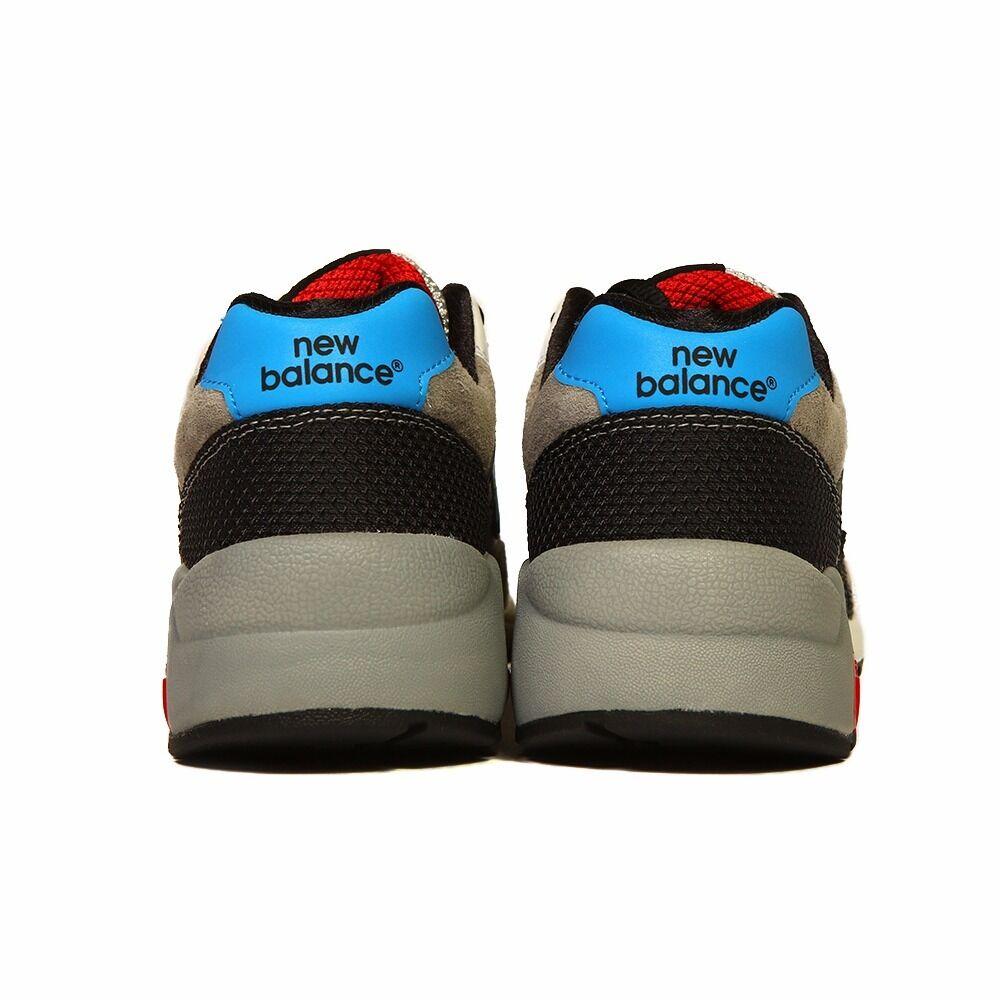New Balance MRT580 Uomo scarpe MRT580CD MRT580JG MRT580MB MRT580RA MRT580RA MRT580RA MRT580ST 2a8808