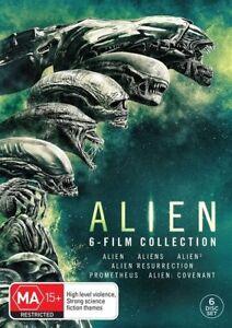 Alien-6-Film-Collection-Alien-Aliens-Alien-3-Alien-Resurrection-Promet
