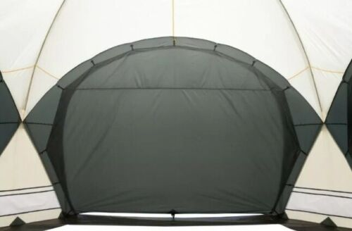 Genuine Fabric Wall For Lay-Z-Spa Dome Model No 58460