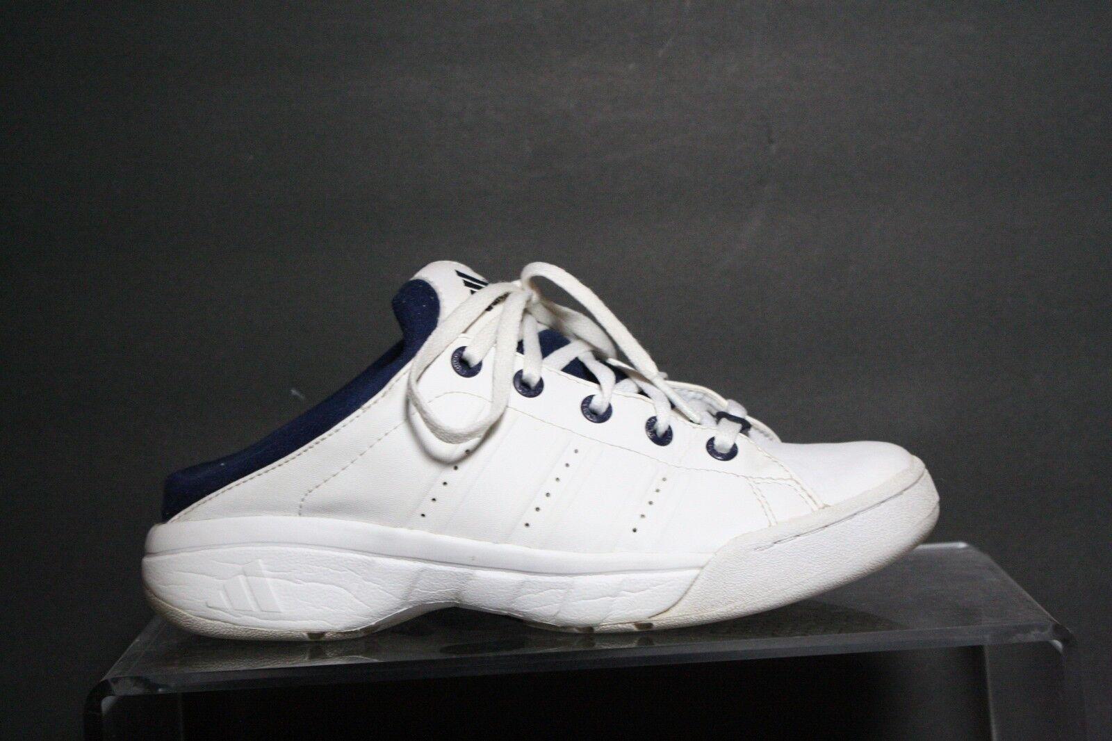 Adidas slide sandalo 02