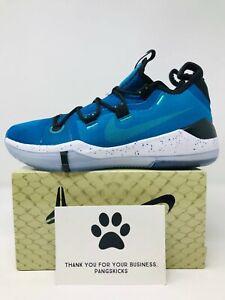 fc0f0b99a944d Details about Nike Kobe A.D. 'Military Blue' AV3555-400 Size 8.5