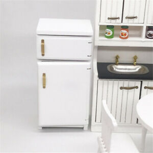 1Pc-1-12-Dollhouse-Furniture-Refrigerator-Mini-Living-Room-Pretend-Play-npCWUK