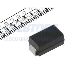 10pcs FR2K-DIO Diodo commutazione SMD 800V 2A Confezione nastro DO214AA DIOTEC S