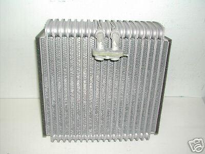 NEW AC  Evaporator TOYOTA CELICA 94 95 96 97 98 99