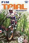 Trials Des Nations 2011 Review 5017559117405 DVD Region 2
