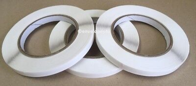 Paper Fingerlift Tape Adhesive Easylift Stix 2-5//10mm x 50m Craft