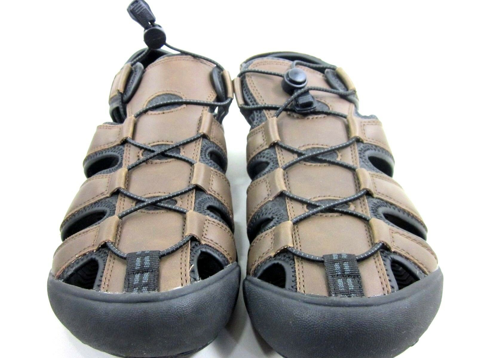 1b285d2bb599 KHOMBU MEN S TRAVIS ACTIVE ACTIVE ACTIVE WATER SPORT COMFORT SANDALS ...