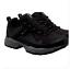 NEW-Fila-Women-039-s-Switchback-2-Hiking-Hiker-Water-Proof-Shoes-Black-11 thumbnail 1