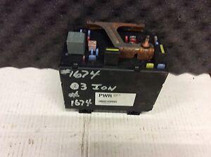 image is loading 03-05-saturn-ion-22735742-fusebox-fuse-box-