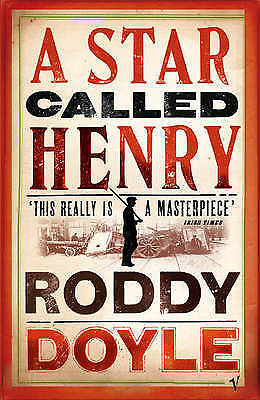 1 of 1 - Star Called Henry (The Last Roundup), , Good Book