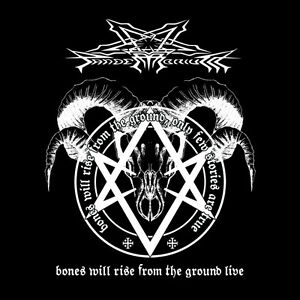 Pandemonium-Bones-Will-Rise-From-The-Ground-Live-Pol-CD