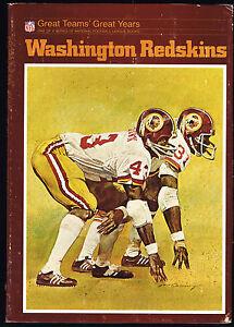 Vintage Football Books Group 1 Your Choice Non Fiction Ebay
