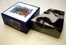 Talk Talk Spirit of Eden PROMO EMPTY BOX for jewel case, mini lp cd