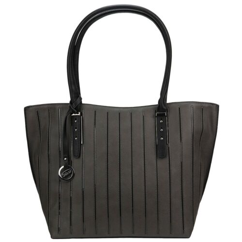 Handtasche Maike Handbag 7526 Gabor Shopper Schultertasche Damen Henkeltasche jq4AR53L