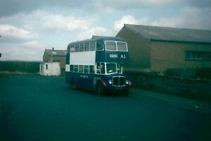 ASD 887B A1  JC Stewart Ardrossan 6x4 Quality Bus Photo - Mansfield, United Kingdom - ASD 887B A1  JC Stewart Ardrossan 6x4 Quality Bus Photo - Mansfield, United Kingdom