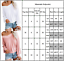 Womens-Cold-Shoulder-Long-Sleeve-Solid-Tops-Loose-Sweater-Blouse-Jumper-Pullover thumbnail 2