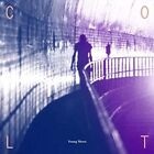 Colt [Slipcase] by Young Moon (CD, Jun-2016, Western Vinyl Records)