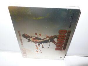 rambo-acorralado-stallone-steelbook-caja-metalica-2-dvds