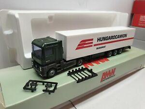 Awm-renault-AE-hungarocamion-Budapest-Hungary-waberer-60007