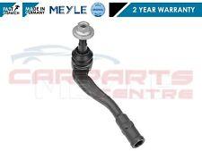 4H/_ 116 020 0033 MEYLE Tie rod end fit AUDI A8 11//09-