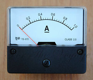 200 Amp Panel Meter Wiring Diagram.html