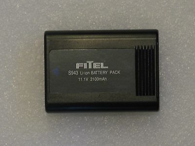 DVP// INNO IFS fusion splicer fusion splicer electrodes fit for Fitel S177 S178