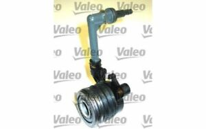 Butee-d-039-embrayage-hydraulique-pour-Renault-Scenic-1-9-dCi-2-0-VALEO
