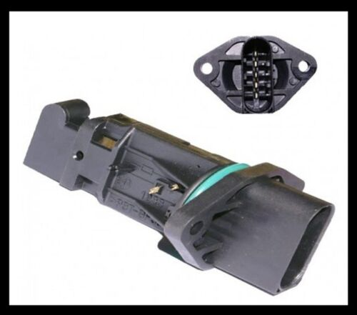 Debimetre D/'air Vw Eos 2.0 TDi