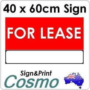 400x600mm-5mm-Corflute-Board-Signs-Foam-Sign-Vinyl-Sign-For-Lease-with-eyelets