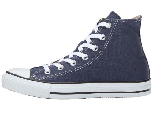 Converse All Star Chuck Taylor Shoes Canvas Hi Top Men Sneakers