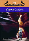 Coyote Canyon by Sharon Siamon (Paperback, 2010)