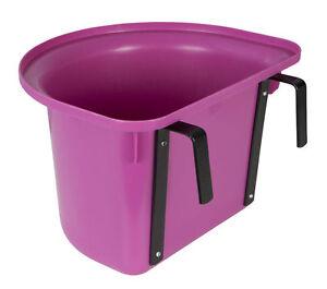 Image result for horses over door bucket