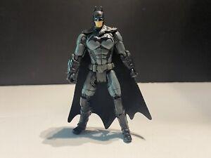 DC Comics Mattel Multiverse Wave 5 Arkham Origins Batman Figure