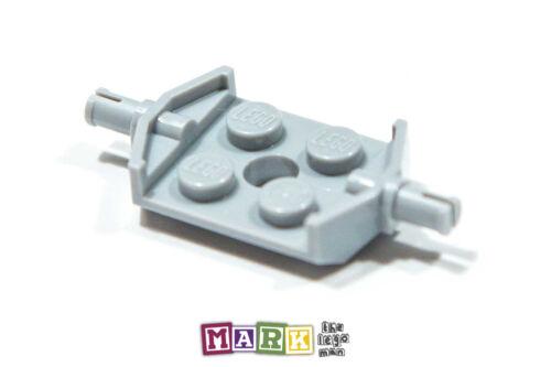 NUOVO COSTRUZIONI LEGO 6157 2x2,2//3 elemento del cuscinetto interasse 4211569