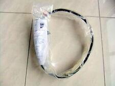 Flex Waveguide 120cm K-Band 18 26.50 GHz Microwave Flexible Twistflex RFS UBR220