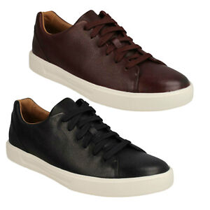 cualquier cosa retirarse deberes  MENS UNSTRUCTURED UN COSTA LACE EVERYDAY CASUAL LIGHTWEIGHT LEATHER SHOES  SIZE | eBay