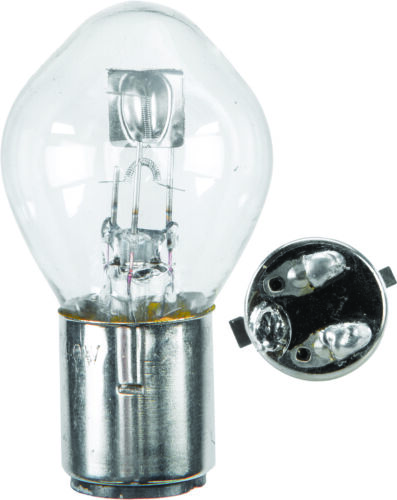 Replacement Bulb CandlePower 49671