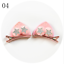 Hairpins-Kids-Hair-Accessories-Cute-Hair-Clips-Cat-Ears-Bunny-Barrettes thumbnail 13