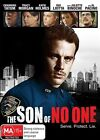 The Son Of No One (DVD, 2012)