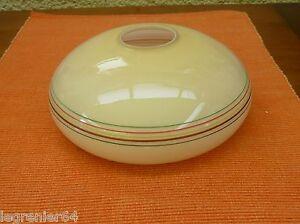 Globe-opaline-verre-lustre-lampe-applique-electricite-trou-47-mm-504048
