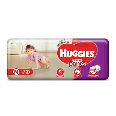 huggies wonder pants newborn