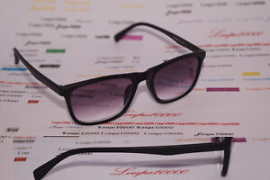 lunettes loupes de lecture  noir à verres teintés réf  SR5018 N° 021