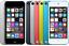 Apple-iPod-Touch-3rd-4th-5th-6th-Generation-8GB-16GB-32GB-64GB-128gb miniature 5
