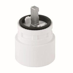 KLUDI-Kartusche-fuer-Einhandmischer-Durchmesser-46mm