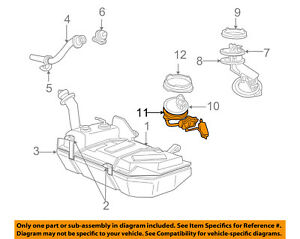 Fuel System Diagram For 2000 Ford Mustang 1966 Fairlane Wiring Diagram Begeboy Wiring Diagram Source