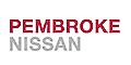 Pembroke Nissan